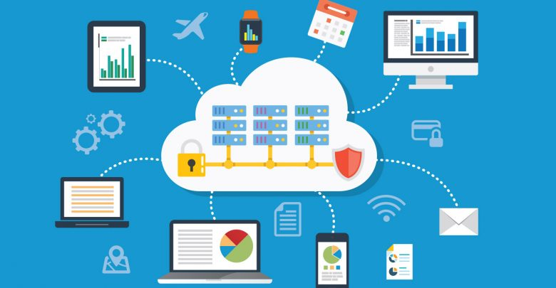 Cloud vs Traditional Accounting
