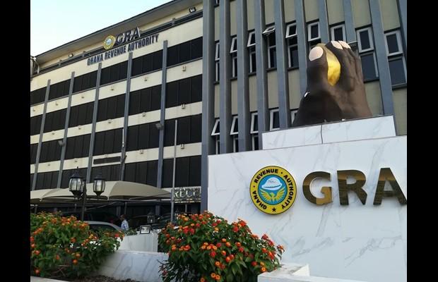 gra extended deadlines for taxes