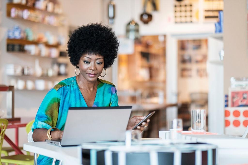 small businesses Ghana