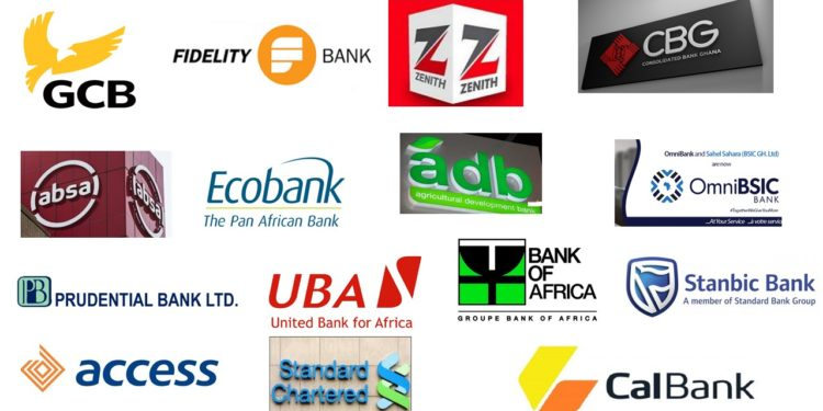 SME-friendly banks in Ghana