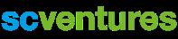 SC Ventures