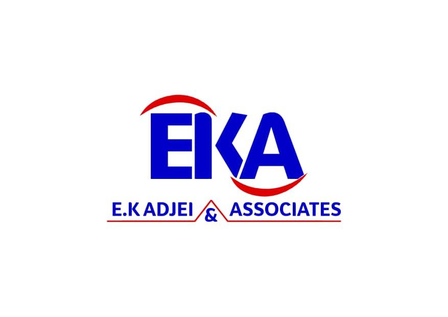 E.K Adjei & Associates