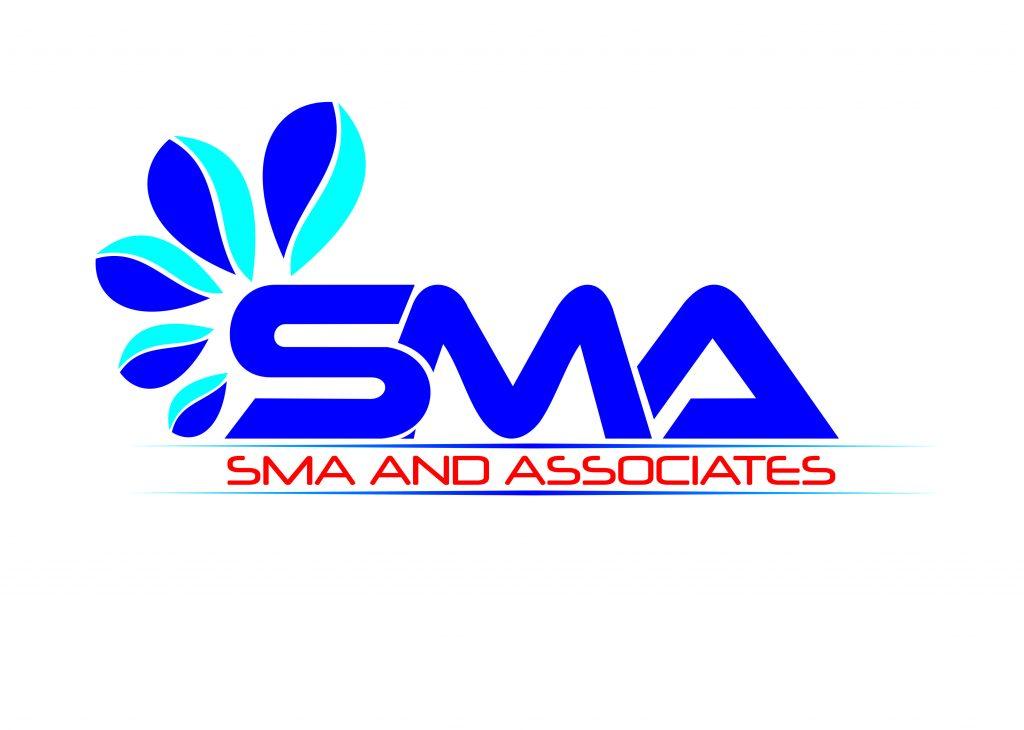 SMA and Associates