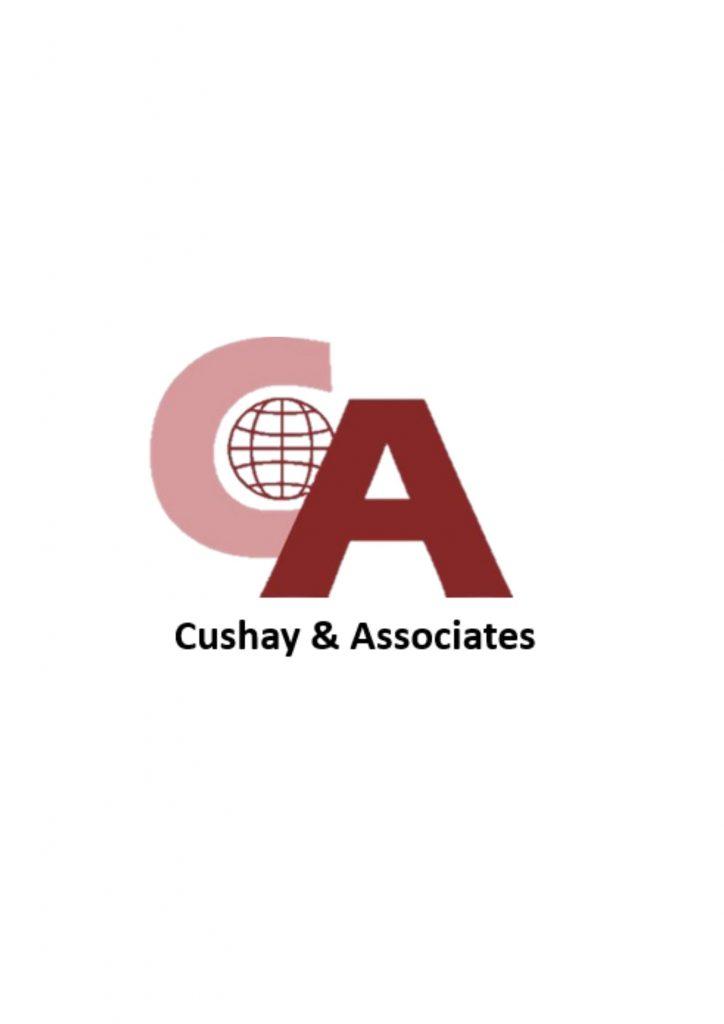 Cushay & Associates