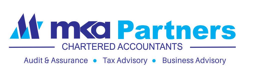 MKA Partners Chartered Accountants