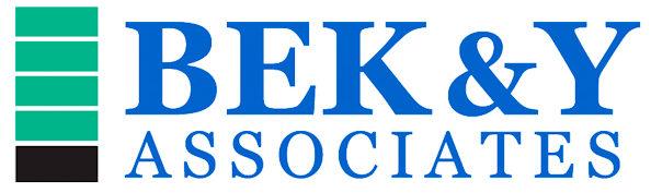BEK & Y Associates