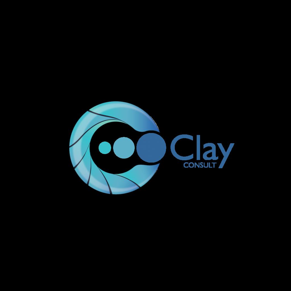 Clay Consult
