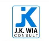 JK Wia Consult